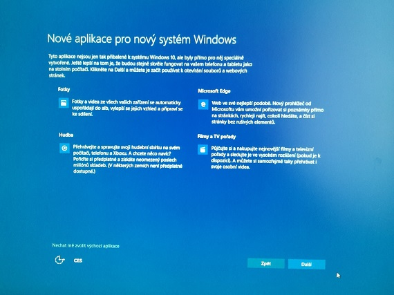 update na Windows 10 step 6